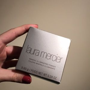 Laura Mercier | Candlelight Loose Powder